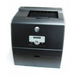 Dell 3110CN Color Laser Printer RECONDITIONED