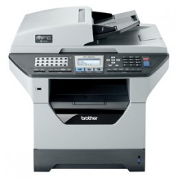Brother MFC-8950DW Laser MulitFunction Printer RECONDITIONED