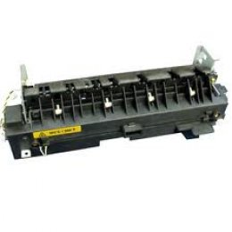 Lexmark Fuser Assembly for T420, X422 Reconditioned