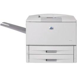 HP LaserJet 9050N Laser Printer RECONDITIONED