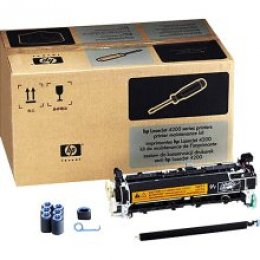 Maintenance Kit for HP LaserJet 4200 Series Reconditioned