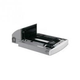 Lexmark 20G0888 Reconditioned 500 Sheet Duplex Unit