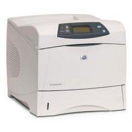 HP LaserJet 4200 Laser Printer RECONDITIONED