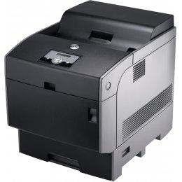Dell 5110CN Color Laser Printer RECONDITIONED