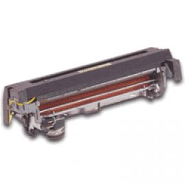 Lexmark Fuser Assembly for Optra 4039/4049-16PPM, 110 V Reconditioned