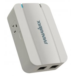 Panamax MD2 AC Surge Protector - 2 Outlets