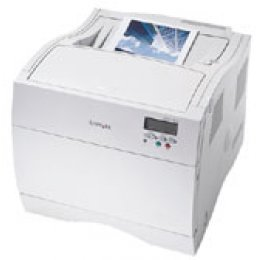 LEXMARK Printer Optra C710 Windows 8 X64 Treiber