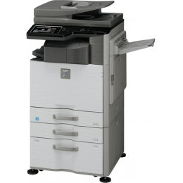 Sharp MX-M364N Copier RECONDITIONED