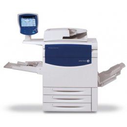 Xerox 700i Color Copier RECONDITIONED