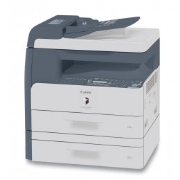 Canon Imagerunner 1023 Reconditioned Digital Copier