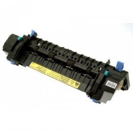 Maintenance Kit for HP LaserJet 3500, 3550 & 3700 Series Reconditioned