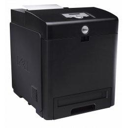 Dell 3130CN Color Laser Printer RECONDITIONED