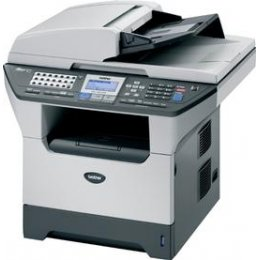 Brother MFC-8870DW Multifunction Copier RECONDITIONED