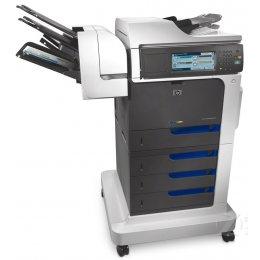 HP LaserJet CM4540FSKM MFP Color Laser Printer RECONDITIONED