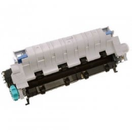 HP Fuser Assembly for HP LaserJet 4240 / 4250 / 4350 Printer Series RECONDITIONED