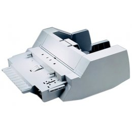 HP C3765B Reconditioned Envelope Feeder