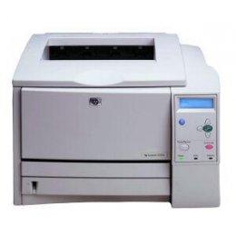 HP LaserJet dn Driver Download - Printer Drivers