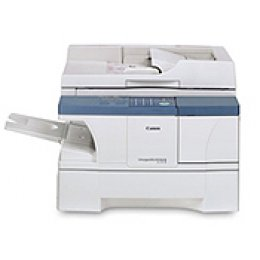 Canon IR 1370F Reconditioned Digital Copier