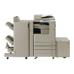 CANON IMAGERUNNER ADVANCE 4035 MFP GENERIC UFRII DRIVER DOWNLOAD FREE