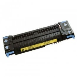 HP Fuser Assembly for M601, M602, M603 RECONDITIONED (RM1-8395)