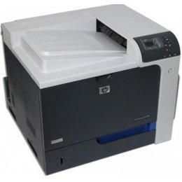 HP LaserJet CP4525DN Color Laser Printer RECONDITIONED