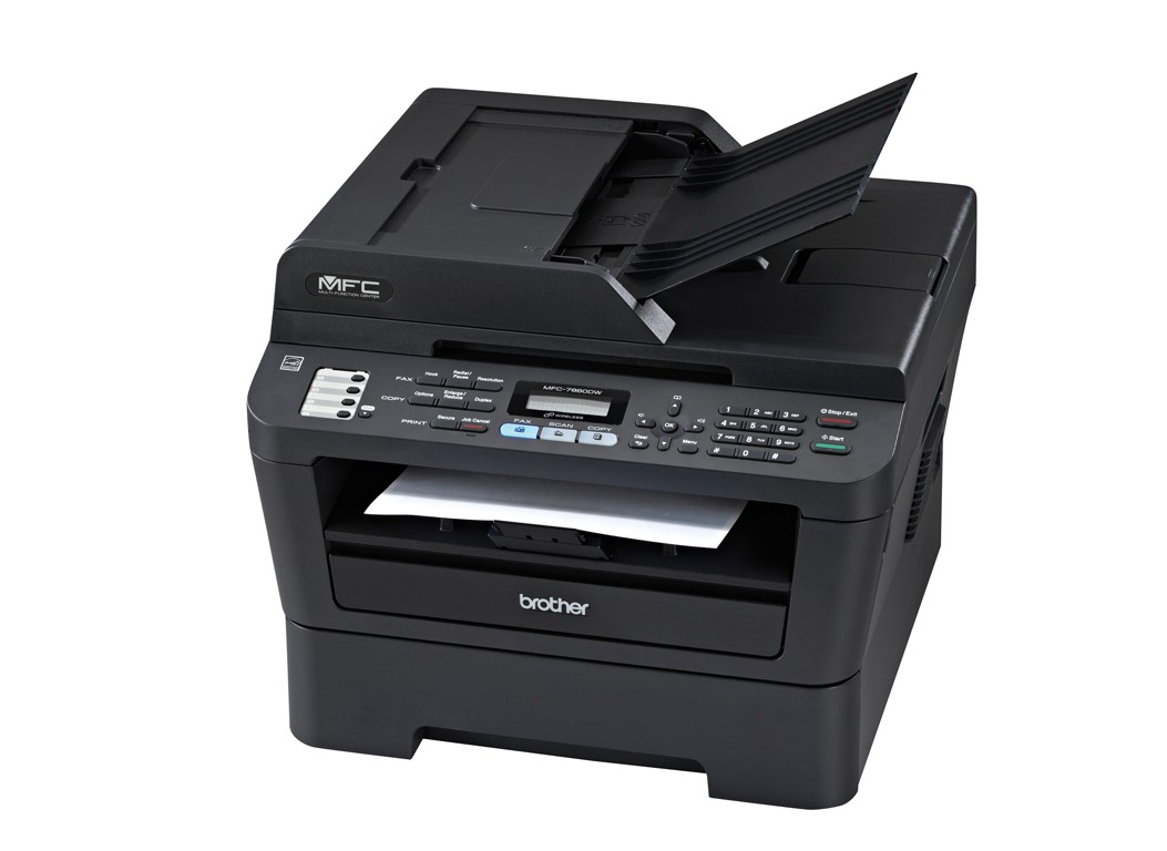 BROTHER MFC-7860DW PRINTER WINDOWS XP DRIVER DOWNLOAD