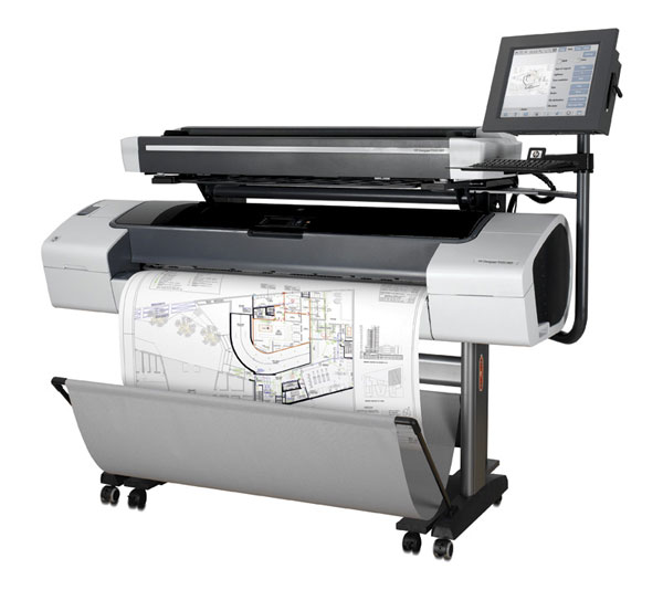 HP T1100 PLOTTER DRIVERS FOR WINDOWS MAC