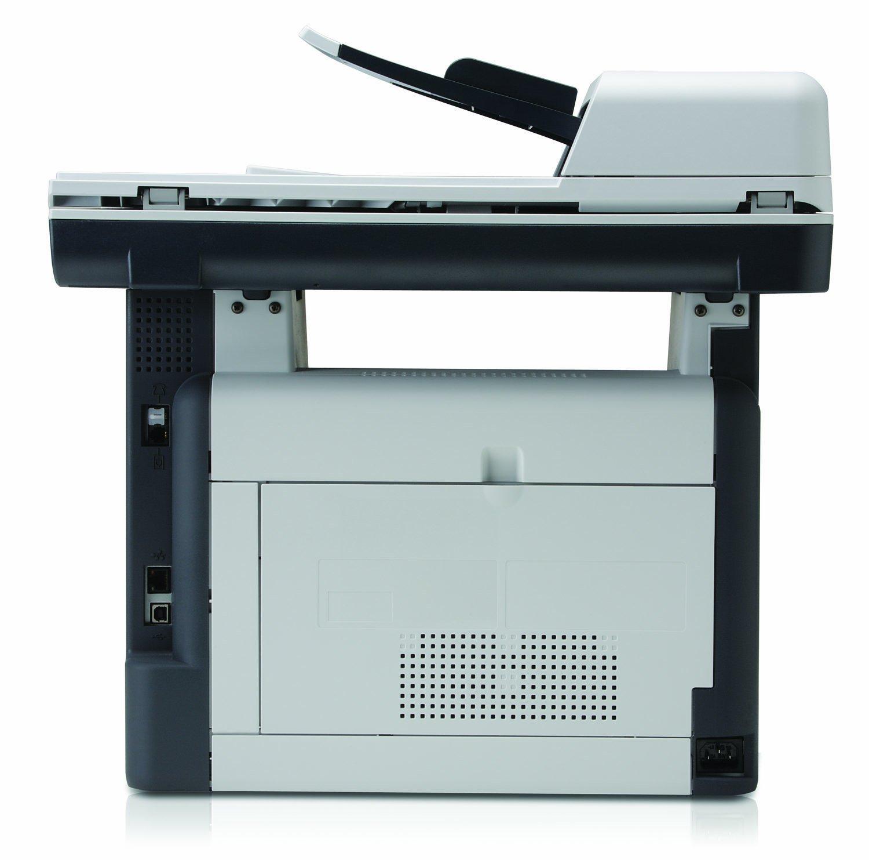 hp laserjet cm1312nfi mfp color laser printer reconditioned - Hp Color Laserjet Cm1312nfi Mfp