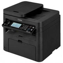 Canon imageCLASS MF236N MultiFunction Printer