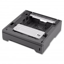 Brother LT5300 250 Sheet Lower Paper Tray RECONDITIONED