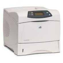 HP LaserJet 4200 Laser Printer RECONDITIONED