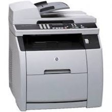 HP LaserJet 2820 Color Laser Printer RECONDITIONED