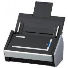 Fujitsu ScanSnap S1500 Deluxe Bundle Scanner