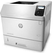 HP Enterprise M604DN LaserJet Printer RECONDITIONED