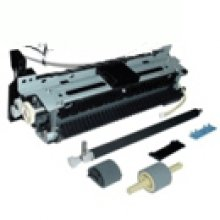 HP Maintenance Kit for LaserJet 2400, 2410, 2420, 2430