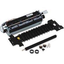 Maintenance Kit for Lexmark E250, E350, E352, E450 110 Volt
