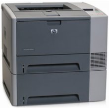 HP LaserJet 2430TN Laser Printer RECONDITIONED