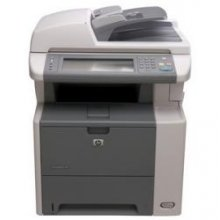 HP LaserJet M3027 Laser Printer RECONDITIONED