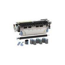 Maintenance Kit for Lexmark C734, C736 X734, X736, X738 110 Volt