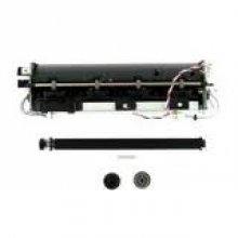 Lexmark Fuser Assembly for E238,240,330,340,342 X203,204,340,342,100V