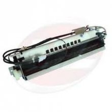 Lexmark Fuser Assembly for E260, E360, E460, 110 Volt