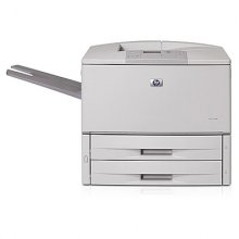 HP LaserJet 9040 Laser Printer RECONDITIONED
