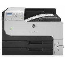 HP LaserJet Enterprise 700 M712dn Printer RECONDITIONED