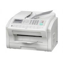 Panasonic UF 5500 Fax Machine