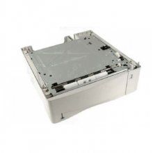 HP 500 Sheet Paper Tray and Feeder for LaserJet 4000 / 4050 RECONDITIONED
