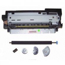 Maintenance Kit for HP LaserJet 4+ & 4M+ Reconditioned
