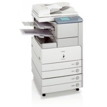 Canon ImageRunner 2230 Multifunction Copier RECONDITIONED