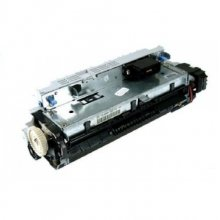 HP Fuser Assembly for HP LaserJet 4200 Printer Series RECONDITIONED