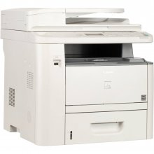 Canon ImageClass D1320 Multifunction Laser Copier RECONDITIONED