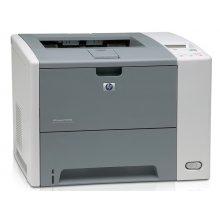 HP LaserJet P3005D Laser Printer RECONDITIONED
